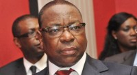 After the Francophony summit held on 29th and 30th November of this year, the Senegalese capital welcomes another high-level meeting: the International Forum dedicated to peace and security in Africa. […]