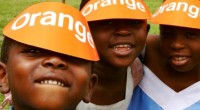 The mobile phone operator, Orange Cameroon, announced on Thursday the investments for 1500 billion FCFA over the coming 10 years within the framework of the development and the operation of […]
