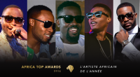 The West Africa dominated the African musical scene in 2014 with the revelation of new talents of the Afro music. The Nigerian and Ghanaian artists are so in the front […]