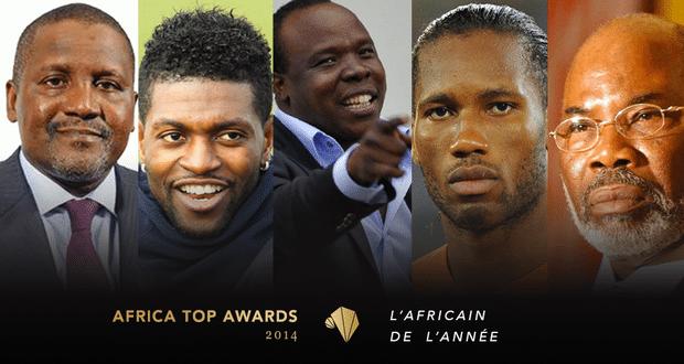 AT_Awards-Entraineurs_slider2015