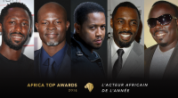 They seduce the African televiewers all over the world. Some have more impressive career path than others but they all have a common point: the impact of their actions on the […]