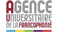 Well known actor in the promotion of the educational digital technology, the University Agency of the Francophony (Auf) supports the Ivorian Ministry for the higher education and the scientific research […]