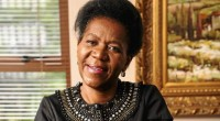 """She was revealed in 2014 during the African business managers' forum """"AFRICA CEO Forum"""". Prize-winner of the trophy, """"Business manager of the year"""", the South African, Daphne Mashile-Nkos, is listed […]"""