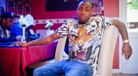 """In 2014, Davido, the author of the hit """"Skeluwu"""" that has made dance the whole world, almost played on all the big stages in Africa and met the fame names […]"""