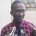 "The Year 2013 dedicated Claude Grunitzky, the manager of TRACK and TRUE, ""L-Frii Personality of the year"", opening thus the floodgates to the election of the next Togolese entrepreneur and […]"