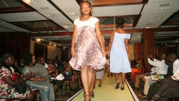 Maman_Fashion (19)
