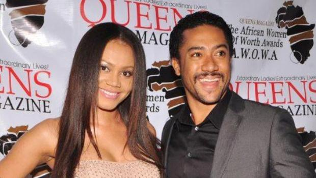 477d27707fd1a Ghanaian cinema  the lovely message from Nadia Buari to Majid Michel ...