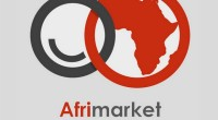 The Prosuma group, the Nr1 in distribution in Ivory Coast, announced on 5th December to have signed a partnership with the leader in cash-to-goods payment, Afrimarket. The Ivorians from the […]