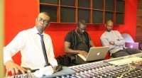 "Youssou N'dour and Akon are getting ready to bring out a new album entitled ""Millennium Mbalakh"", both stars of Senegalese origin intend to participate in the brilliance of the image […]"
