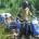 L'image en dit long et c'est celle de l'ambulance, mieux encore un prototype de moto-ambulance, dans la zone de santé de Mosango, dans la province de Bandundu en République Démocratique […]