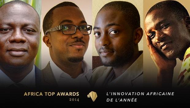 award-inov10