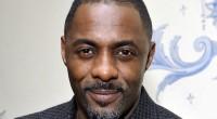 Idris Elba a incarné Nelson Mandela dans le film «Mandela, un long chemin vers la liberté». Il a eu la lourde responsabilité de jouer le rôle du premier président noir […]