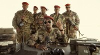 """Thomas Ngijol is making the buzz with his new movie that has Africa for theme, """"Le Crocodile de Botswanga"""" (The Crocodile of Botswanga), a caustic comedy on African autocrats and […]"""
