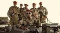 Thomas Ngijolfait le buzz avec son nouveau film qui a pour thème l'Afrique,«Le Crocodile du Botswanga». Une comédie décapante sur les autocrates africains et la Françafrique, réalisé par son poteFabrice […]