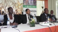 The banking net product of the Bank Of Africa (BOA) Senegal got a 40,2 % progress during the 3rd quarter of 2014 compared to the 3rd quarter of 2013, reports […]