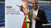 The Algerian striker at FC Porto, Yacine Brahimi, has just broken the dream for the fourth consecutive coronation of Yaya Touré (2011, 2012, 2013), by winning last Monday the prize […]