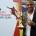L'attaquant algérien du FC Porto, Yacine Brahimi vient de briser le rêve d'un quatrième sacre consécutif de Yaya Touré (2011, 2012, 2013), en remportant lundi le prix du meilleur joueur […]