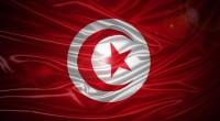 La Tunisie désigne ce dimanche 21 décembre 2014, son nouveau président. Le président sortant Moncef Marzouki (69 ans), et l'ancien Premier ministre Beji Caïd Essebsi (88 ans), seront départagés par […]