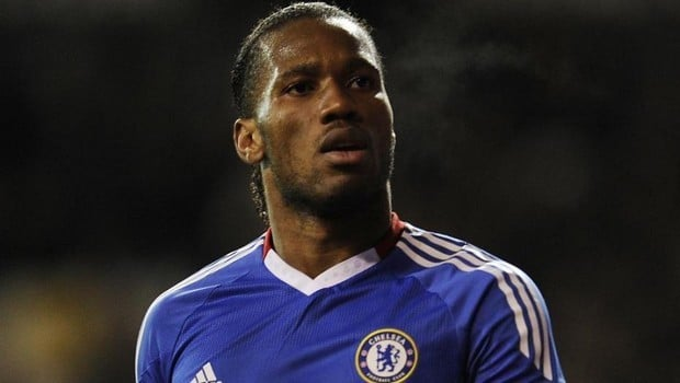 drogba-awards