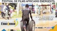Sunk into a deep sleep for a long time, the Togolese cinema catches up its delay in the sub-region. The first edition of Emergence, the festival of the emergent African […]