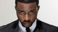The star of the Rumba, Fally Ipupa, is expected for a series of shows in the Beninese capital town on 20th December at the Amitié stadium and on 21st December […]
