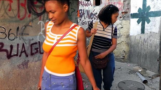 film-angola