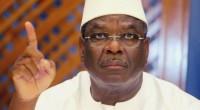 La page Ebola semble être tournée au Mali. Le président Ibrahim Boubacar Keita, s'est réjoui de la maîtrise du virusdans son pays qui «ne compte plus aucun cas d'infection après […]