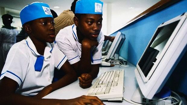 Tanzania Archives - Africa Top Success