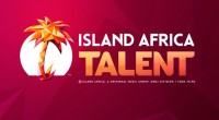 The finalists of the first edition of the Island Africa Talent were selected this weekend at the end of the semi-final. Over 6 candidates in contention at this stage, only […]