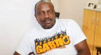 Gabao festival, a platform for artistic exchanges that takes place every year in Gabon, uses foreign artists, mainly from Senegalese, for the brilliance of the urban cultures of Central Africa, […]