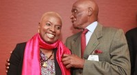 Angélique Kidjo was born on 14th July 1960 in Cotonou, Benin. Her father is Fon from Ouidah, postmaster and her mother, Yorouba, has two passions: business and theater. The couple […]