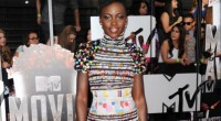 To what extent will go the reputation of Lupita Nyong'o in 2014? The Hollywood star has not stopped walking off with trophies and distinctions since her Oscar last March. On […]