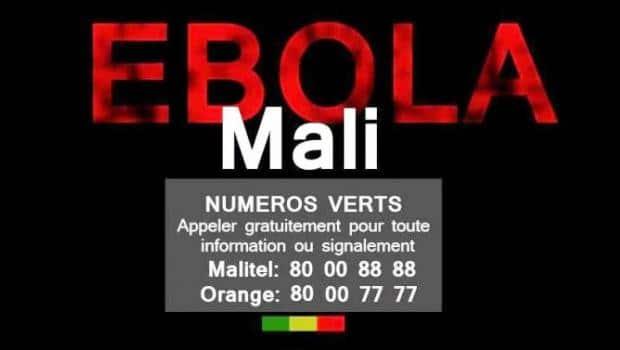 lutte_ebola_mali_282449183