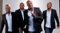 "The Ivorian musical group, Magic System, with its song, ""Magic in the Air"" henceforth stands in the second position of the YouTube ranking of the clips with more than 45 […]"