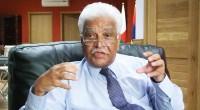 Au lendemain de la désignation de la nouvelle secrétaire générale de l'Organisation Internationale de la Francophonie, le candidat mauricien Jean Claude de l'Estrac regrette l'incapacité de l'Afrique de s'accorder autour […]