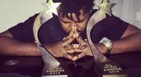 L'édition 2014 de All Music award a confirmé la suprématie de Mic Flammez, l'homme qui se faisait déjà appeler «Président du Rap Game». Il a décroché le trophée de «Meilleur […]