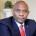 L'homme d'affaires et philanthrope nigérian, Tony Elumelu vient de lancer à travers sa fondation, un ambitieux projet dénommé «Entrepreneurship Programme». Financée à hauteur de 100 millions de dollars, le projet […]