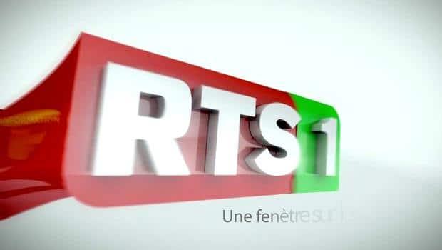 rts1 (1)