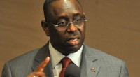 The president of the Republic of Senegal, Macky SALL, will chair on 22nd December 2014 in the city of Meckhé, situated at about hundred kilometers from Dakar, the first edition […]