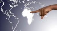 ICS Financial Systems Limited (ICSFS), fournisseur global de logiciels et de services pour les banques et institutions financières, a établi un partenariat avec de nouvelles banques grâce à l'expansion de […]