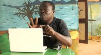 He is known in the series Bododiouf broadcasted by several African television channels in 2000s. He is back but this time behind cameras. The comedian of Burkina Faso, Souké of […]