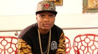 "Arranger, Composer-songwriter, Wiskid is known through his song ""Holla at your Boy"" in 2009. Ayodeji Ibrahim Balogun alias Wizkid is the last one of a siblings of 6 children. He […]"