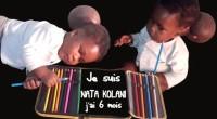 Dr Kodom Michel, président fondateur de l'OngAimes-Afrique, vient de lancer un appel à la solidarité en faveur de Natalma Kolani (photo), un bébé né en juillet dernier à Dapaong (nord […]