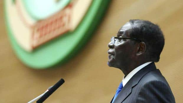 2015-01-30T133426Z_1444814092_GM1EB1U1NOM01_RTRMADP_3_AFRICA-POLITICS-AU_0