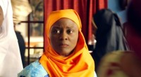 "Nominations continue for the movie, ""Sound of Tears"" by the Cameroonian director, Dorothy Atabong. After its first listing in the official selection of the World Films Festival of Montreal (Canada) […]"