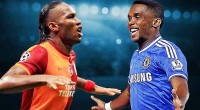The two African stars, Didier Drogba and Samuel Eto'o, represent the success of an entire continent, and even after their international retirement. These words are from Salomon Kalou, the striker […]