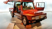 Will Africa be the next emerging car market? Being user for a long time, the continent henceforth undertakes the construction of some models already on sale. Monopolized by Asia, Europe […]