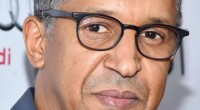 "The Mauritanian director, Abderrahman Sissako, should be wildly joycing by being informed that his movie ""Timbuktu"", is just nominated for the Oscar 2015 as the best foreign film. The work […]"