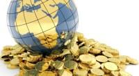 Sur la base de la revue du World Economic Outlook des économies les plus prospères du monde réalisée d'après des données publiées par le Fonds Monétaire International, Nextafrique.com identifie le […]