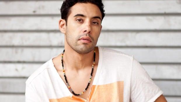 Ahmed-Soultan